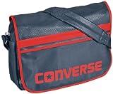 Converse Umhängetasche Basic PU Sport Flapbag 10.1 Liter