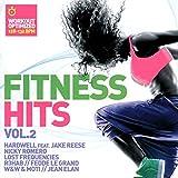 Fitness Hits Vol.2