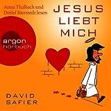 Jesus liebt mich, Kapitel 2