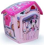 20341 - Haus Minnie Farbaen