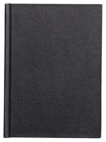 Clairefontaine 34241C Skizzenbuch mit Fadenbindung Geleimt hoch Goldine, Din A3, 29.7 x 42 cm, 140...