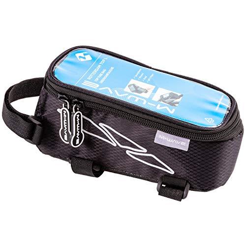 M-Wave 122375.0 Bolsa Porta-Cámaras y Smartphone