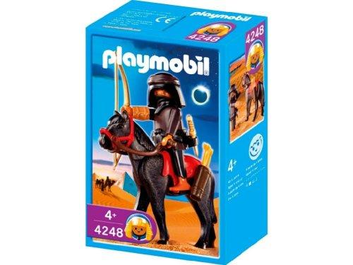 Playmobil polic a de segunda mano solo 4 al 75 for Playmobil segunda mano