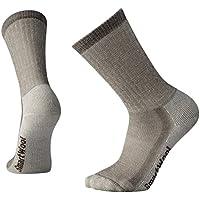 Smartwool Hike Medium Crew Performance Socks
