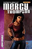 Patricia Briggs' Mercy Thompson: Homecoming #2 (of 4) (Homecoming Series)