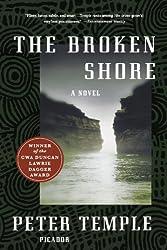 The Broken Shore: A Novel by Peter Temple (2007-05-27)