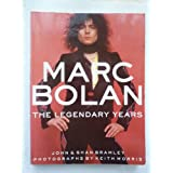 Ultimate Marc Bolan: The Legendary Years