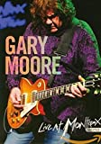 Live At Montreux 2010 [DVD]
