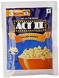 #9: Act II Instant Golden Sizzle Popcorn, 60g