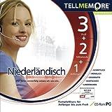 Tell Me More Performance Version  9.0 Niederländisch