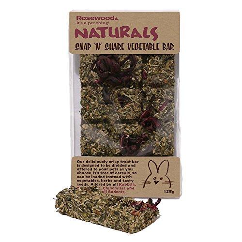 rosewood-boredom-breaker-naturals-snap-n-share-vegetable-bar-125g-pack-of-4