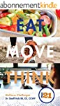 Eat Move Think: Wellness Challenges (...