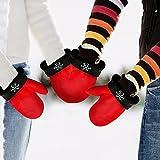 Foto Love Gloves - Doppi Guanti dell'amore