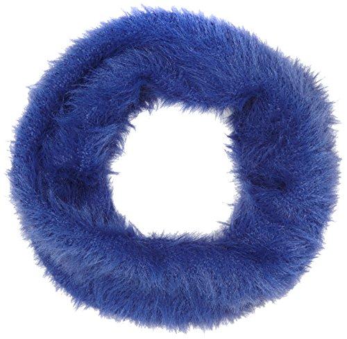 guess-collar-j64z04z1bp0-sciarpa-da-bambina-colore-g774-sodalite-blue-taglia-m