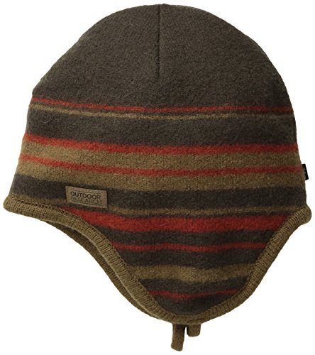 Outdoor Research Conway Beanie earth/taos one size