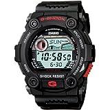 Casio G7900-1 Hombres Relojes