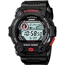 Casio G7900-1 Orologio da Uomo
