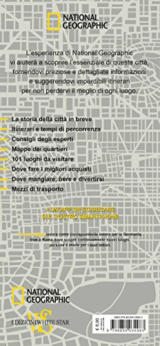 Roma-Guide-48-ore