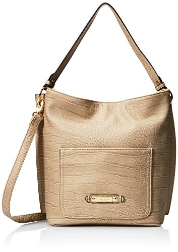 nicole-miller-new-york-on-the-edge-crossbody-donna-beige