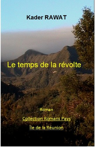 le-temps-de-la-revolte-maitres-et-esclaves-t-3-french-edition