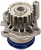 SKF VKPC 81623 Kit Bomba de Aqua