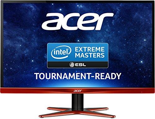 acer-xg270hu-omidpx-27-inch-169-wqhd-gaming-monitor-with-amd-freesync
