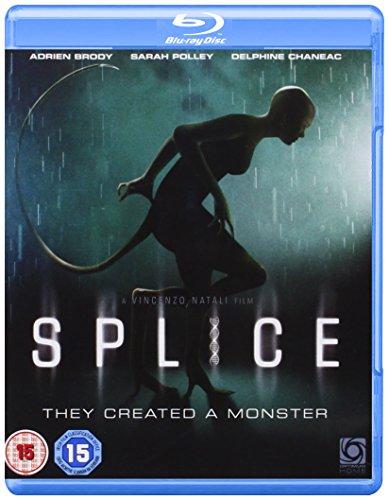 splice-single-disc-edizione-regno-unito-reino-unido-blu-ray