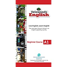 Complete Beginner English Course (A1) - Learn English in Velawoods