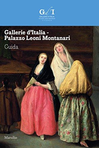 gallerie-ditalia-palazzo-leoni-montanari-guida-edizione-italiana-guide