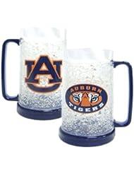 Canard Maison 9413159424 Auburn Tigers Tasse Cong-lateur cristal