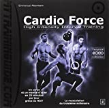 Cardio force - High Intensity Interval Training