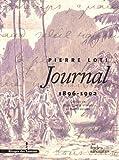 Journal - Volume 4, 1896-1902