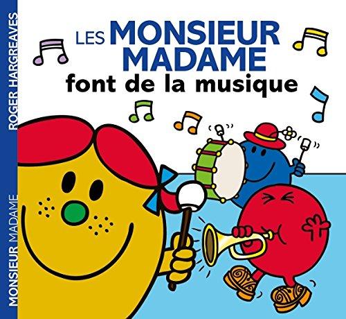 """<a href=""""/node/16384"""">Les monsieur madame font de la musique</a>"""