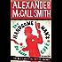 The Handsome Man's De Luxe Café (No. 1 Ladies' Detective Agency series Book 15)