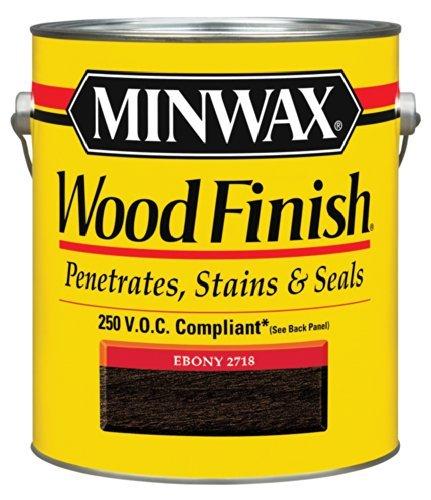 minwax-71096-1-gallon-ebony-oil-based-interior-stain-by-minwax