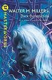 Dark Benediction (S.F. MASTERWORKS)
