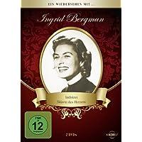 Ein Wiedersehen mit ... Ingrid Bergman