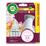 Air Wick Scented Oil Refill Plug in Air Freshener Essential Oils