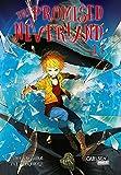 The Promised Neverland 11 - Kaiu Shirai, Posuka Demizu