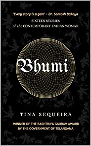 Bhumi: A Collection of Short Stories