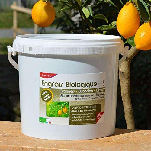 agro-sens-engrais-biologique-agrumes-orangers-citronniers-et-oliviers-4-kg-ag-agru4