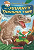 Geronimo Stilton Special Edition: The Journey Through Time (Geronimo Stilton: The Journey Through Time)