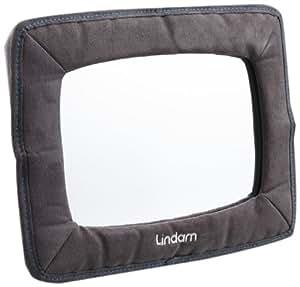Lindam Adjustable Back Seat Mirror