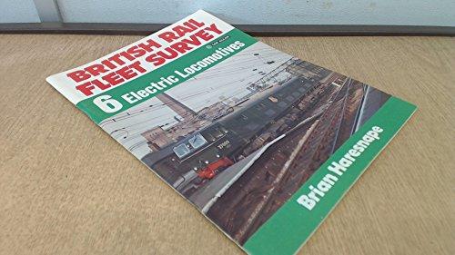british-rail-fleet-survey-6-electric-locomotives