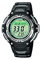 Casio Men's Watch SGW-100-1VEF