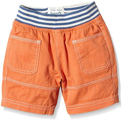 Kite Baby Boys Zig Zag Shorts Shorts