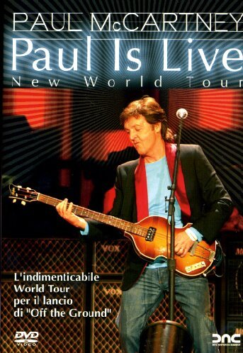 paul-is-live-new-world-tour