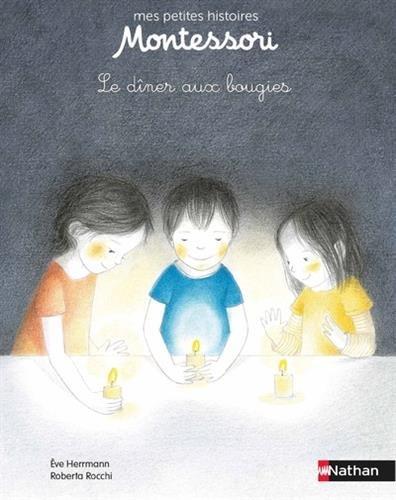 un-dner-aux-bougies