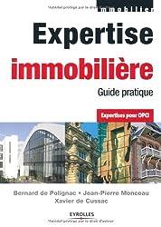 Expertise immobilière : Guide pratique