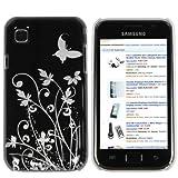Mumbi - Carcasa para Samsung Galaxy